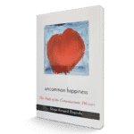 Book-VDKR-Uncommon-Happiness