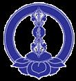 Mangala Shri Bhuti