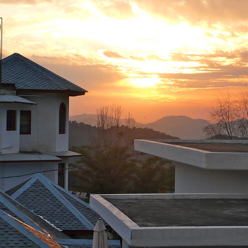 guna institute